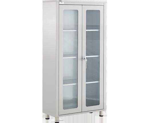 Instrument And Medicine Cabinet: 40500