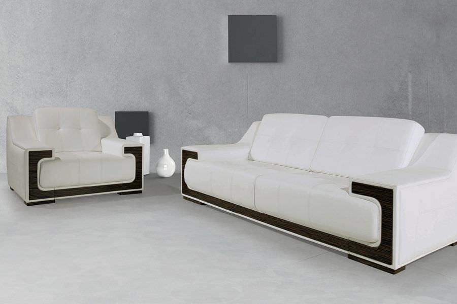 287 Bentley Sofa Set